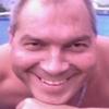 Михаил, 42, г.Лобня