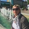 Оксана, 45, г.Рославль