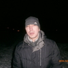 ЕВГЕНИЙ, 29, г.Киселевск
