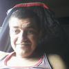 серый, 40, г.Морозовск