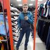 Влад, 23, г.Рузаевка