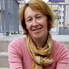Ольга, 44, г.Рыбинск