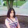 Аделина Заикина, 21, г.Россошь