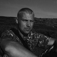 -=Vol4enok=-, 36 лет, Близнецы, Москва