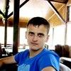 sasha, 27, г.Томск