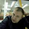 Иван, 30, г.Каменск-Уральский