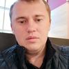 Андрей, 28, г.Липецк