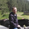 Дмитрий, 37, г.Первоуральск