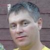 Рамиль, 38, г.Мамадыш