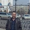 Андрей, 33, г.Находка (Приморский край)