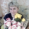 Татьяна, 47, г.Лебедянь