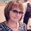 Марина, 59, г.Павловск