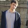 Иван, 21, г.Дербент