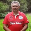 bocman, 52, г.Пироговский