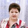 Татьяна, 58, г.Шушенское