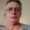 Алексей, 54, г.Нижний Новгород