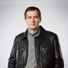 Александр, 34, г.Новокузнецк