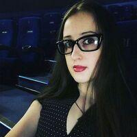 Ксения, 28 лет, Дева, Челябинск