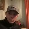 Михаил, 34, г.Торжок
