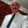 Александр, 57, г.Зырянка