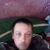 алексей, 34, г.Белоярск