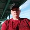 Алексей Балдин, 37, г.Чусовой