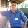 денис, 27, г.Зерноград