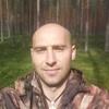 Дмитрий, 35, г.Пестово