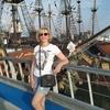 Лилия, 47, г.Омск
