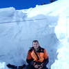 Андрей, 48, г.Майкоп