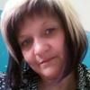 Светлана, 44, г.Кирс