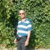 Фарит, 46, г.Набережные Челны