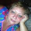 ирина, 51, г.Лебедянь