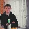 Михаил, 28, г.Бессоновка