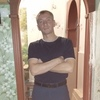 Алексей, 44, г.Саранск