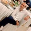 Armen, 29, г.Тобольск