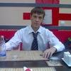эдуард, 33, г.Йошкар-Ола