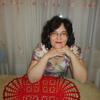 Гюзель, 46, г.Набережные Челны