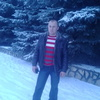 александр, 32, г.Ивантеевка (Саратовская обл.)