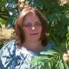 лилия, 51, г.Краснодар
