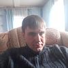 Влад, 30, г.Шимановск