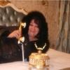 Фатима, 50, г.Симферополь