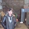 Александр, 45, г.Абаза