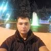 Антон, 26, г.Алтухово