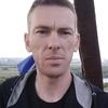 денис, 32, г.Рязань