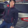 Григорий, 28, г.Ухта
