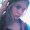 Елизавета, 16, г.Смоленск