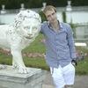 Кирилл, 32, г.Дедовск