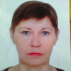 Инна, 46, г.Междуреченский
