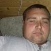 миша, 29, г.Брянск